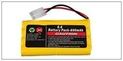 batterie per antifurti