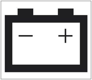 batterie veicoli commerciali