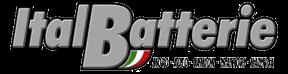 italbatterie