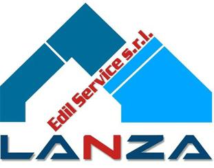 EDIL SERVICE LANZA - LOGO