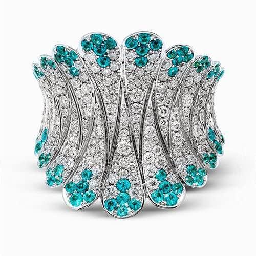 local jeweler Savannah, GA