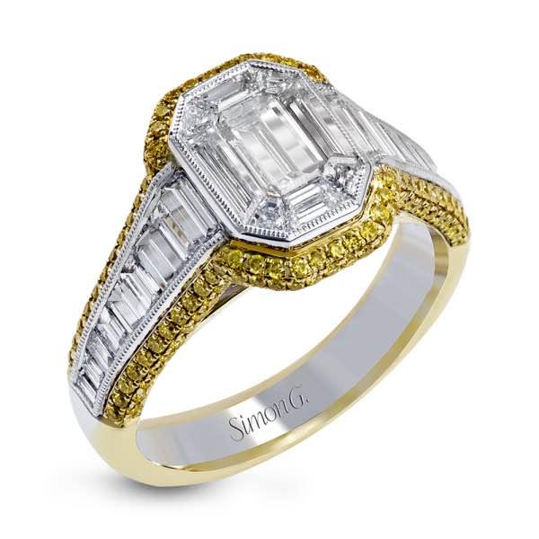 jewelry store Savannah, GA