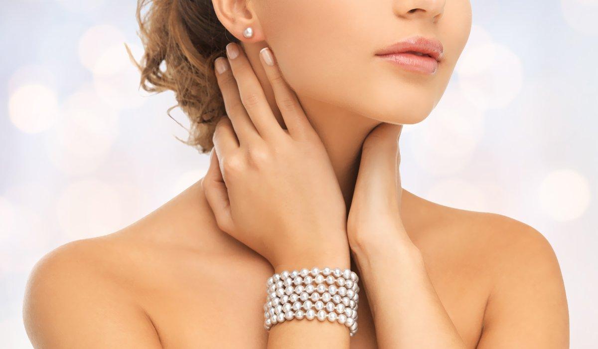 custom jewelry Savannah, GA