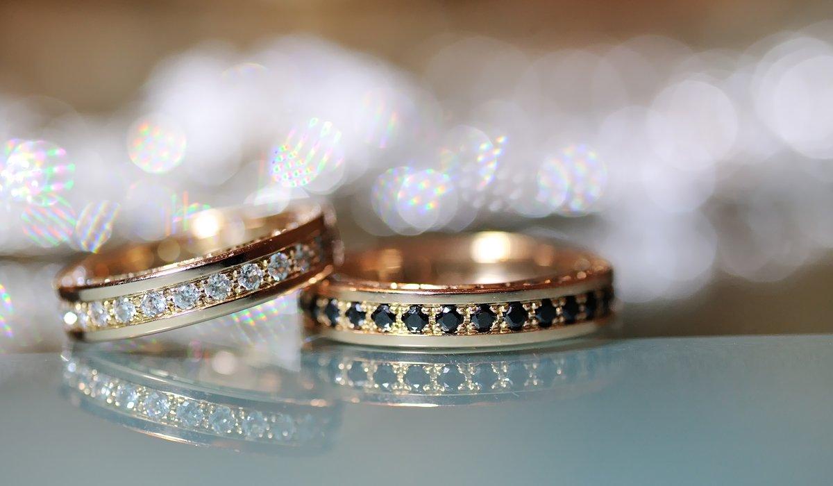 local jewelry store Savannah, GA