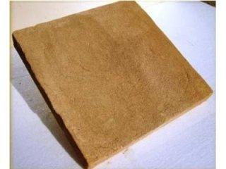 mattone quadrato