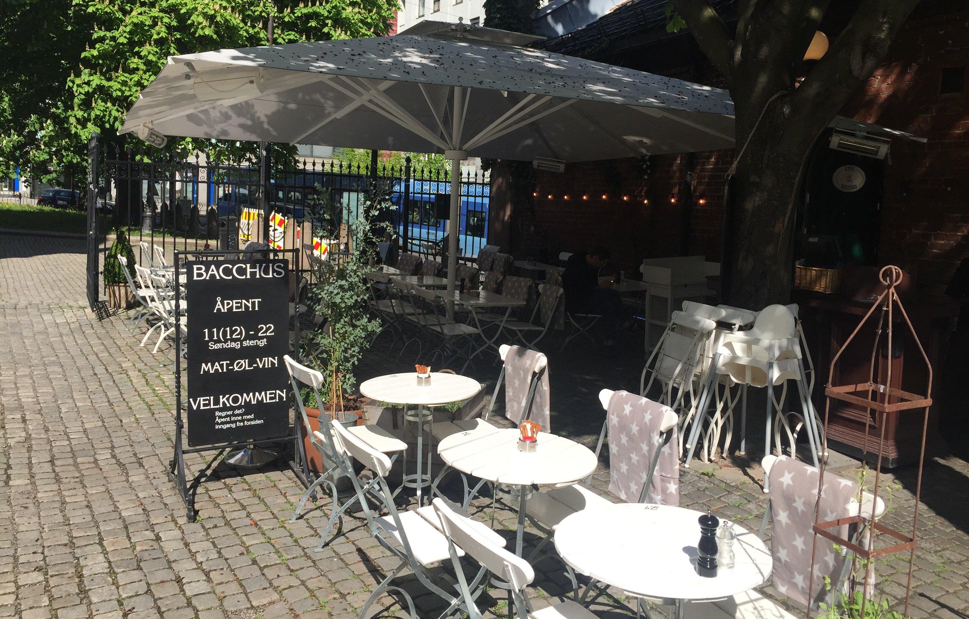 Bacchus-Cafe-Spiseri-Oslo