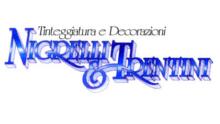 Nigrelli & Trentini