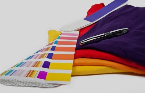 marketing material printing services