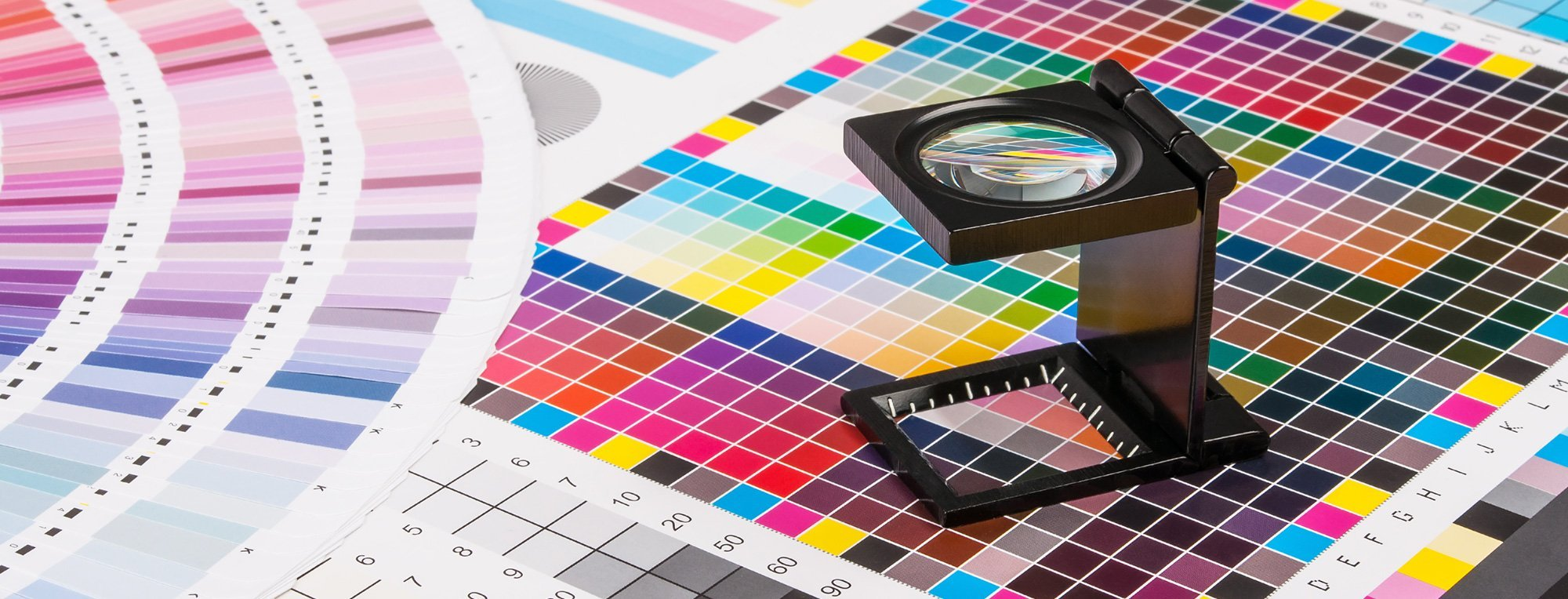 Printing Services to Make Your Life Easier