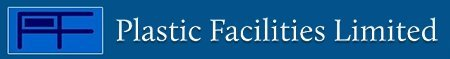 Plastics Facilities Limited Company Logo