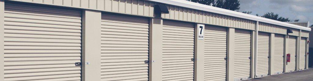 new shutter