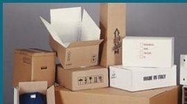 vendita scatole fustellate