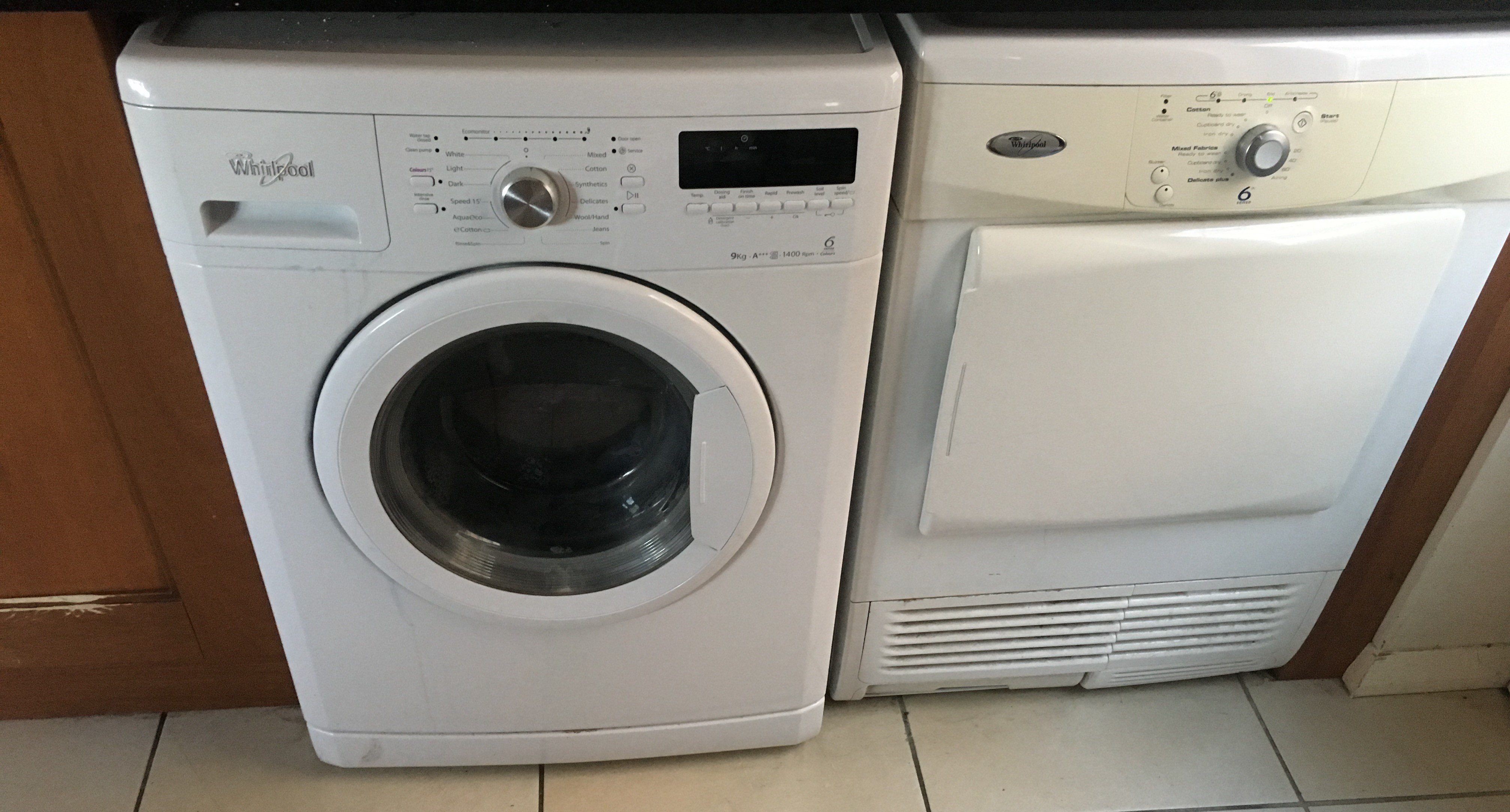 Domestic Appliance Installation Hemel Hempstead, Watford, St Albans