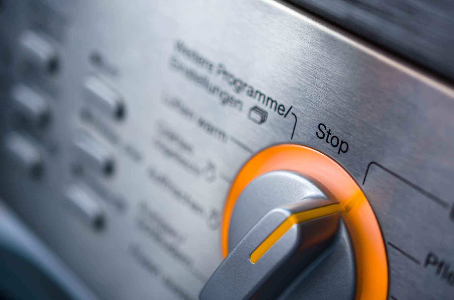 Domestic Appliance Sales Hemel Hempstead