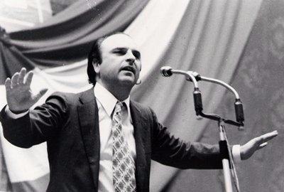 arringa avvocato Dino Gassani