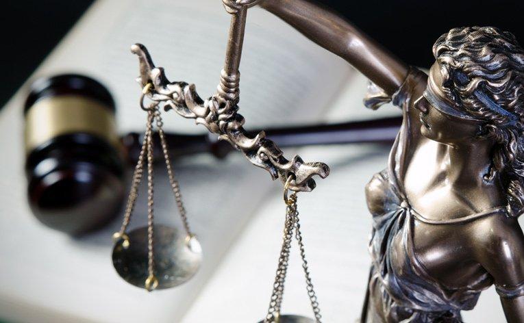 studio-legale-gassani