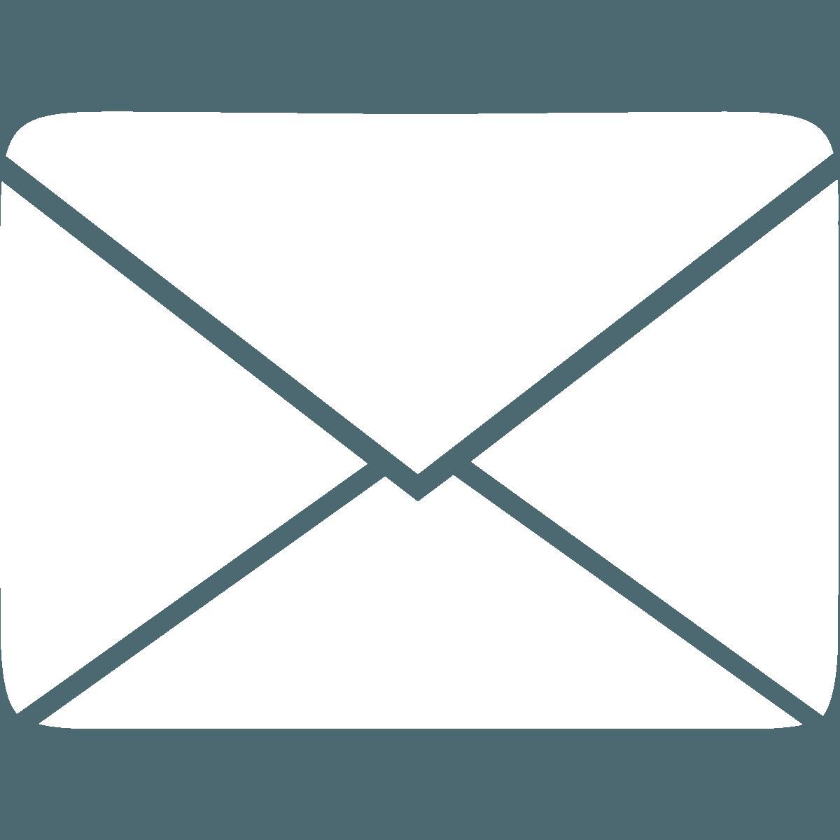 icona messaggio