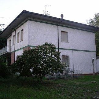 Casa in vendita Bertinoro