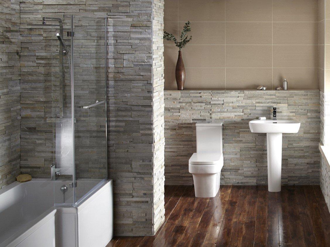 bathroom suites creative kitchens bedrooms blok shower bath suite 995