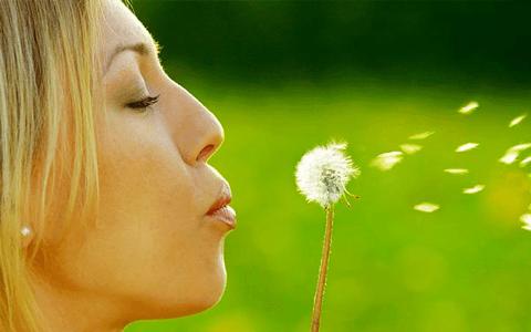 allergologa parma