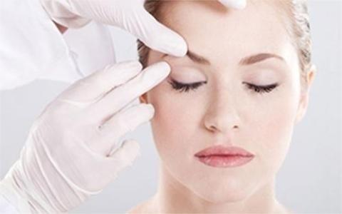 salute dermatologia