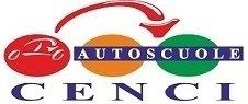 consulenze pratiche auto, sportello telematico auto, patente nautica