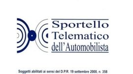 patenti disabili, patenti stranieri, corsi guida disabili