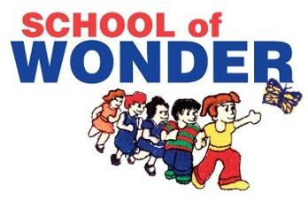 Childhood Learning Center Laredo, TX