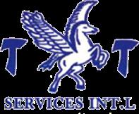 T&T Service Int.L.