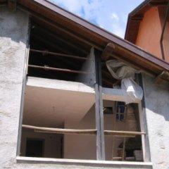rifacimento finestre, vetrate in alluminio, effetto legno