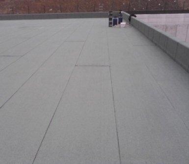 pavimenti galleggianti, coibentazione di coperture edili, impermeabilizzazione