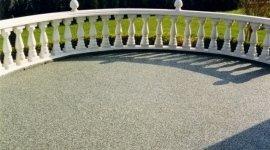 impermeabilizzazione terrazzi, coibentazione terrazzi, guaine impermeabili