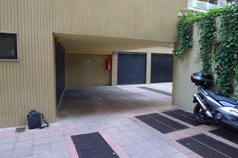 Rifacimento cortile a Milano, Viale Abruzzi – Con Garanzia decennale postuma