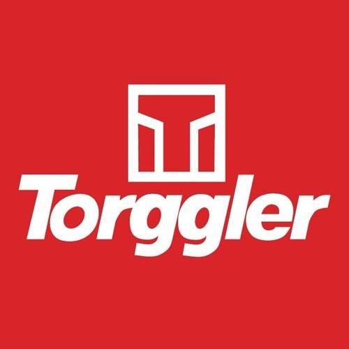 logo torggler