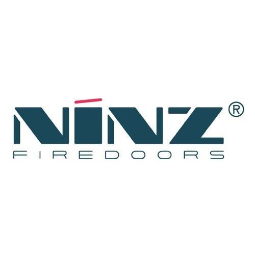 logo ninz firedoors