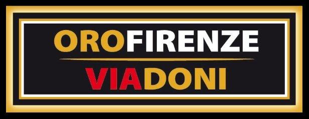 Oro Firenze via Doni