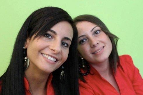 CENTRO ESTETICO DIMAGRANTE WELLNESS VASTOLA