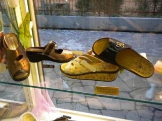 calzature ortopediche su mirura genova