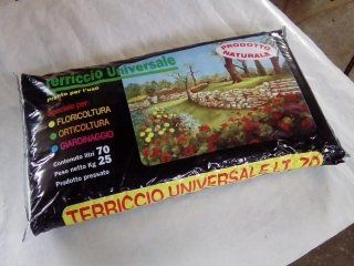 Terriccio_Universale_sacco_20_Lt