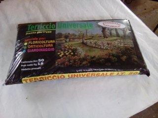 Terriccio_Universale_sacco_50_Lt