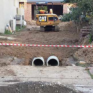 expert plumbing services in melbourne