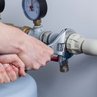 wide range of plumbing services in melbourne