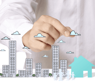 predisposizione contratti di affitto