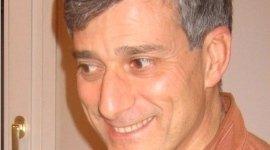 Dottor Gennaro D'Urso