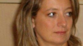 Dottoressa Maria Sofia Rini