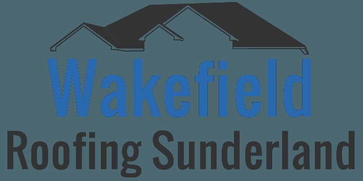 Wakefield Roofing Sunderland logo