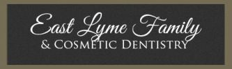 Family Dentistry East Lyme, CT
