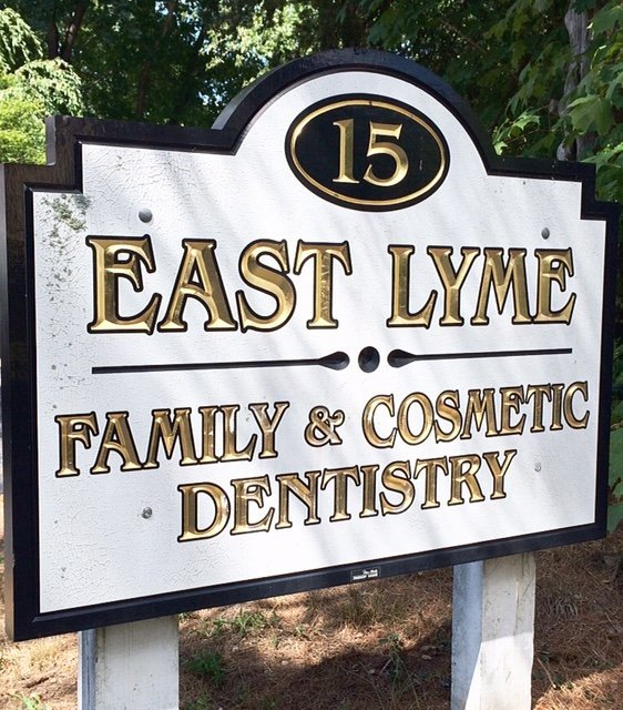Family Dentistry Easy Lyme, CT