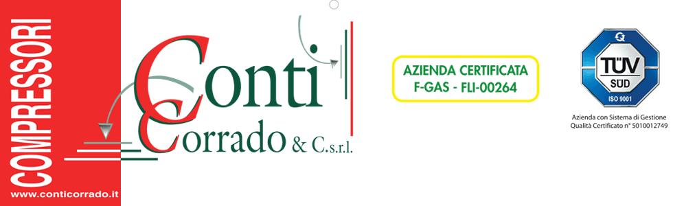 Conti Corrado