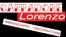 Carradore Lorenzo